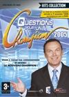 Questions pour un champion 2005