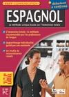 Easy communication : Espagnol niveau débutant à confirmé