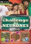 Challenge des neurones (Le)
