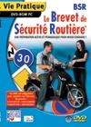 Brevet de sécurité routière (Le)