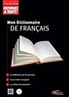 Mon dictionnaire de français