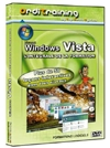 Formation : Windows Vista : l'intégrale