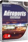 Aéroports Côte d'Azur