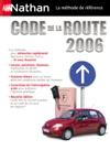 Code de la route : 2007