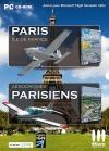 Paris île de France ; Aérodromes parisiens