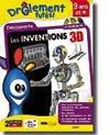 Inventions 3D (Les)