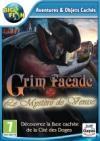 Grim façade (1) : le mystère de Venise