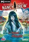 Enquêtes de Nancy Drew (Les) : le motel maudit