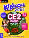 Kid école : CE2 Maths