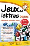 Jeux de lettres et défis : 2006