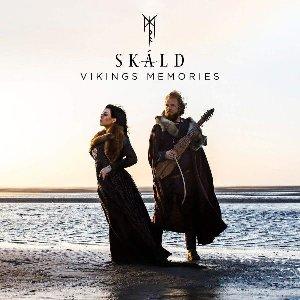 Vikings memories