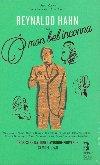 O mon bel inconnu | Reynaldo Hahn (1874-1947). Compositeur