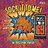Sock it to me ! : Boss reggae rarities in the spirit of '69