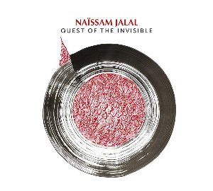 Quest of the invisble | Jalal, Naïssam