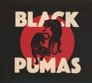 Black Pumas | Black Pumas