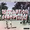 Destination Crampsville - the finest in demented rock'n'roll, rabid rockabilly and oddball jd pop |