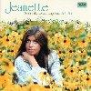 Spain's silky : voiced songstress 1967-1983 |  Jeanette