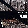 Symphony No. 3 'Eroica' | Ludwig van Beethoven (1770-1827). Compositeur