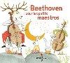Beethoven pour les petits maestros | Ludwig van Beethoven (1770-1827). Compositeur