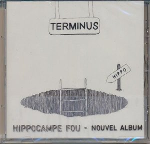 Terminus   Hippocampe Fou (19..-....)