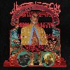 The Don of diamond dreams | Shabazz Palaces. 2009-....
