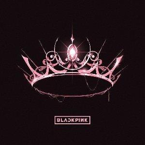 The Album | Blackpink
