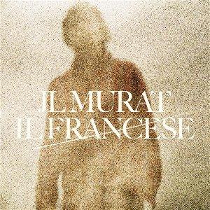 Francese Il
