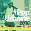 #Pop urbaine 2018 | Maître Gims (1986-....). Interprète