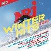 NRJ winter hits 2019 | Ronson, Mark (1975-....). Musicien