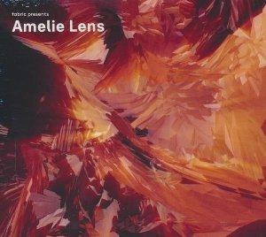 Amelie Lens | Lens, Amélie. Compositeur