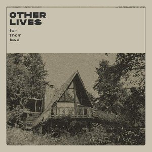 For their love | Other Lives. Musicien