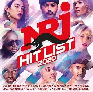 NRJ hit list 2020 | Gradur (1990-....). Chanteur