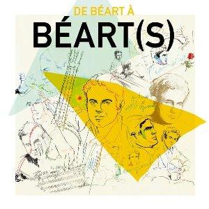 De Béart à Béart(s) | Béart, Guy (1930-2015). Compositeur