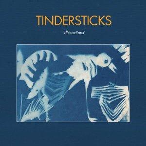 Distractions | Tindersticks. Interprète