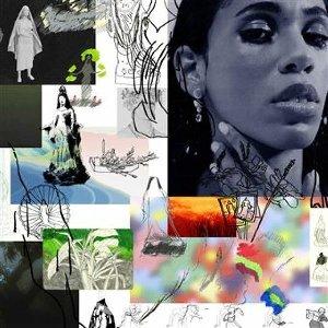Noir Brésil | Yndi. Interprète