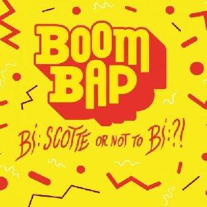 Boombap |