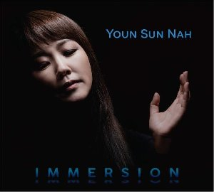 Immersion |