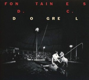 Dogrel | Fontaines D.C.