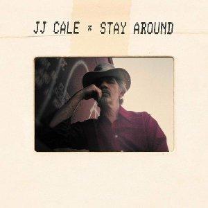 Stay around |