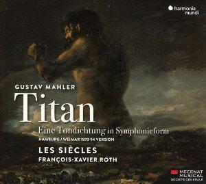 Titan |