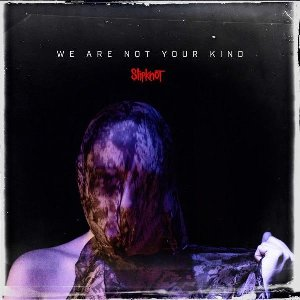 We are not your kind |