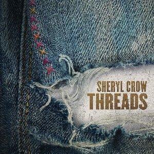 Threads |
