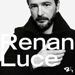 Renan Luce |