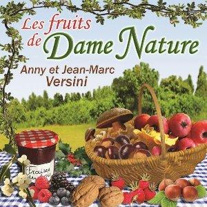 Les Fruits de dame nature |