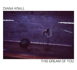 This Dream of you |