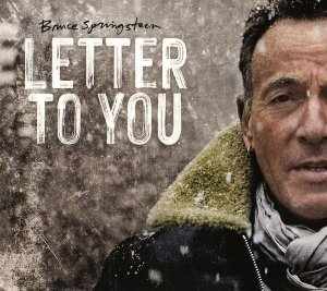 Letter to you |