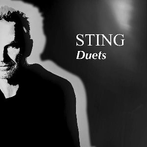Duets | Sting