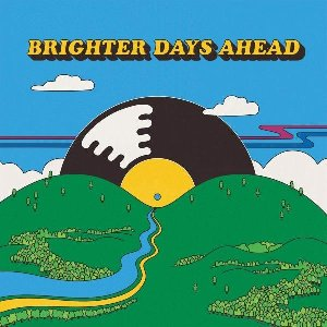 Brighter days ahead | Anthologie
