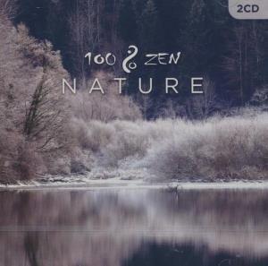 100 % zen nature