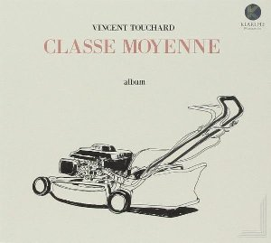 Classe moyenne : album